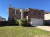 Photo of 2915 Celian Drive, Grand Prairie, TX 75052 (MLS # 14264739)