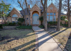 Photo of 217 E Bethel Road, Coppell, TX 75019 (MLS # 14264786)