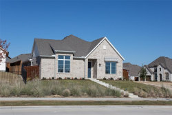 Photo of 14024 Walsh, Fort Worth, TX 76008 (MLS # 14264856)