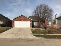 Photo of 315 Pointer Place, Arlington, TX 76002 (MLS # 14264867)