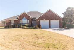 Photo of 310 Village Trail Court, Trophy Club, TX 76260 (MLS # 14264944)