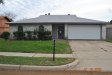 Photo of 409 Lake Park Drive, Grand Prairie, TX 75052 (MLS # 14265350)