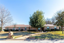 Photo of 8620 Terrell Drive, North Richland Hills, TX 76182 (MLS # 14265413)