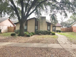 Photo of 1310 Carnation Drive, Lewisville, TX 75067 (MLS # 14265534)