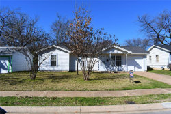 Photo of 1013 Irion Drive, Euless, TX 76039 (MLS # 14265581)