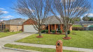 Photo of 2740 Beacon Hill Drive, Rockwall, TX 75087 (MLS # 14265590)