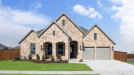 Photo of 2401 Carrington Drive, Mansfield, TX 76063 (MLS # 14265747)