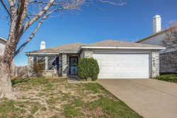 Photo of 524 Magdalen Avenue, Fort Worth, TX 76036 (MLS # 14265918)