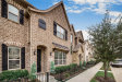 Photo of 2209 Zenith Avenue, Flower Mound, TX 75028 (MLS # 14265952)