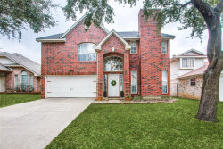 Photo of 1417 Chinaberry Drive, Lewisville, TX 75077 (MLS # 14266076)