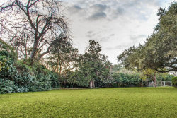 Photo of 2600 Ryan Place Drive, Lot 1, Fort Worth, TX 76110 (MLS # 14266214)