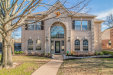 Photo of 1517 Scot Lane, Keller, TX 76248 (MLS # 14266333)