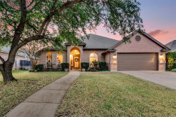Photo of 1119 Brook Arbor Drive, Mansfield, TX 76063 (MLS # 14266359)