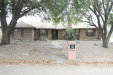Photo of 2005 Tippy Terrace, Fort Worth, TX 76134 (MLS # 14266371)