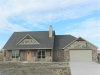 Photo of 6033 Berry Ridge Lane, Joshua, TX 76058 (MLS # 14266416)