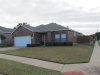 Photo of 12800 Honey Locust Circle, Fort Worth, TX 76040 (MLS # 14266456)