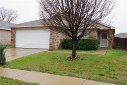 Photo of 8712 Hunters Trail, Fort Worth, TX 76123 (MLS # 14266553)