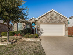 Photo of 4509 Red Robin Court, Fort Worth, TX 76244 (MLS # 14266584)