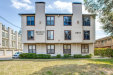 Photo of 3314 Douglas Avenue, Unit 203, Dallas, TX 75219 (MLS # 14266614)