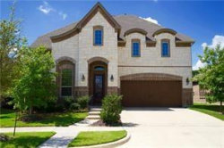 Photo of 903 RED MAPLE Road, Euless, TX 76039 (MLS # 14266720)