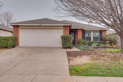 Photo of 2129 Navada Way, Fort Worth, TX 76247 (MLS # 14266724)