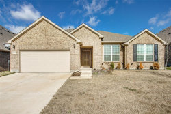 Photo of 1933 Angein Lane, Fort Worth, TX 76131 (MLS # 14266746)