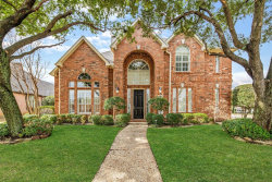 Photo of 1001 Village Parkway, Coppell, TX 75019 (MLS # 14266971)