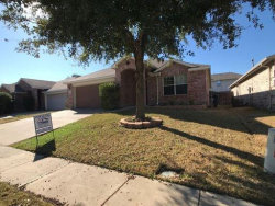 Photo of 13213 Fencerow Road, Fort Worth, TX 76244 (MLS # 14266993)