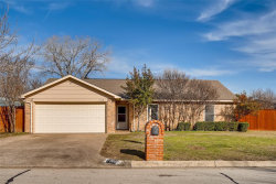 Photo of 7228 Windhaven Road, North Richland Hills, TX 76182 (MLS # 14267161)