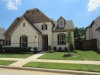 Photo of 4208 Lombardy Court, Colleyville, TX 76034 (MLS # 14267208)