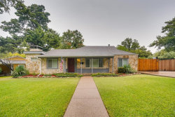 Photo of 6208 Malvey Avenue, Fort Worth, TX 76116 (MLS # 14267240)
