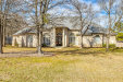 Photo of 3417 Country Vista Drive, Burleson, TX 76028 (MLS # 14267415)