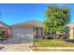 Photo of 13109 FieldStone Road, Fort Worth, TX 76244 (MLS # 14267547)