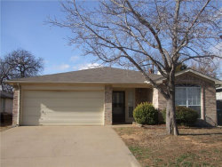 Photo of 1110 Stone Creek Drive, Mansfield, TX 76063 (MLS # 14267590)
