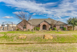 Photo of 13400 Copper Canyon Drive, Haslet, TX 76052 (MLS # 14267646)