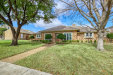 Photo of 2215 Parkhaven Drive, Plano, TX 75075 (MLS # 14267754)