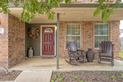 Photo of 307 Saddlebrook Drive, Krum, TX 76249 (MLS # 14267864)