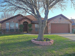 Photo of 608 Joy Lane, Mansfield, TX 76063 (MLS # 14268146)