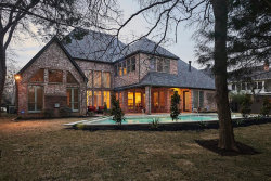 Photo of 7215 Brooke Drive, Colleyville, TX 76034 (MLS # 14268179)