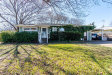 Photo of 3005 Binyon Avenue, Fort Worth, TX 76133 (MLS # 14268212)