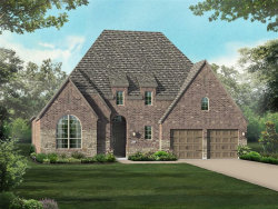 Photo of 2521 Eclipse Place, Celina, TX 75009 (MLS # 14268339)
