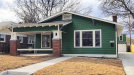 Photo of 2260 Hurley Avenue, Fort Worth, TX 76110 (MLS # 14268371)