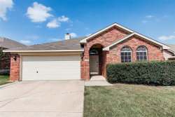 Photo of 3713 Fiscal Court, Fort Worth, TX 76244 (MLS # 14268467)