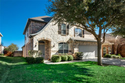 Photo of 5160 Clydesdale Drive, Grand Prairie, TX 75052 (MLS # 14268526)
