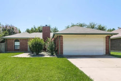Photo of 18 Atlanta Court, Mansfield, TX 76063 (MLS # 14268610)
