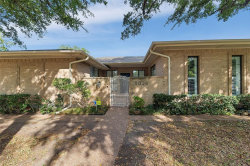 Photo of 5026 Bellaire Drive S, Fort Worth, TX 76109 (MLS # 14268737)