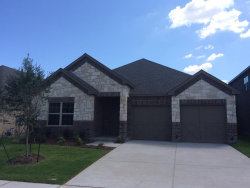 Photo of 3740 Peach Blossom Road, Fort Worth, TX 76244 (MLS # 14269174)