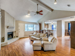 Photo of 3216 Manchester Circle, Bedford, TX 76021 (MLS # 14269619)