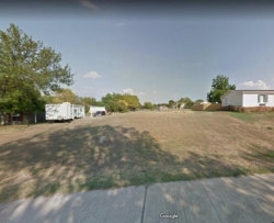 Photo of 63 The Retreat, Lot 4, Corinth, TX 76210 (MLS # 14269620)
