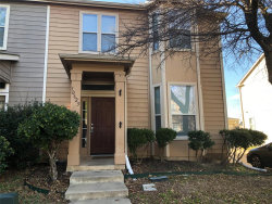 Photo of 10625 Traymore Drive, Fort Worth, TX 76244 (MLS # 14269710)
